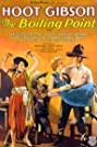 The Boiling Point (1932) Poster