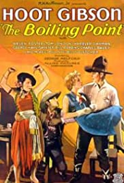 The Boiling Point Poster