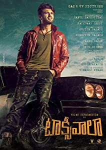 English movie subtitles free download Taxiwala (2018) [1080i