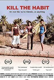 Nadège Traoré in Kill the Habit (2010)