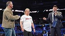 WWE Royal Rumble 2019 Fallout
