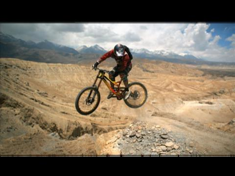 watch where the trail ends online free