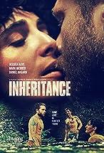 Primary image for Inheritance