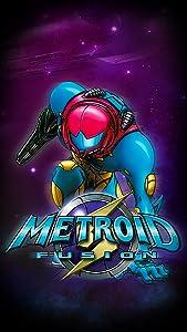Metroid: Fusion 720p movies