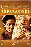 Separações (2002)