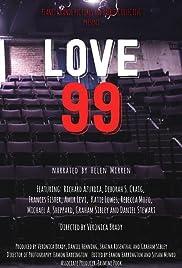 Love 99