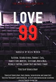 Primary photo for Love 99