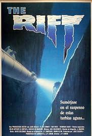 The Rift (1990) 1080p