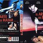 A Grande Arte (1991)