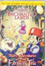 Enid Blyton's Enchanted Lands