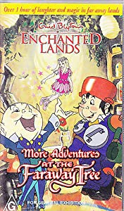 New movies downloads for free The Land of Wizards [QHD]