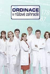 Ordinace v ruzové zahrade (2005)