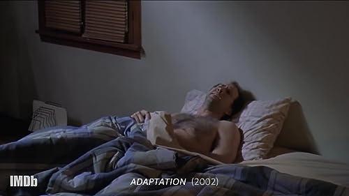 Spike Jonze | Director Supercut