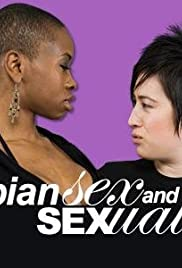 Lesbian sex and sexuality episode