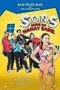 S.O.N.S. (Sons of Nanay Sabel) (2019) Poster