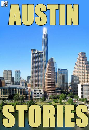 Austin Stories (1997)