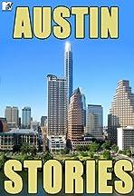 Austin Stories