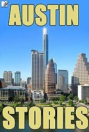 Austin Stories Poster
