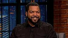 Ice Cube/Heather Graham/Kelsea Ballerini/Glenn Kotche