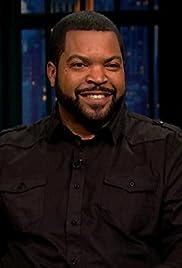 Ice Cube/Heather Graham/Kelsea Ballerini/Glenn Kotche Poster