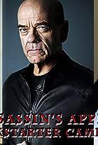 The Assassin's Apprentice: Kickstarter Campaign
