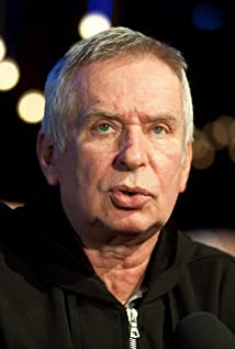 Krzysztof Materna Picture