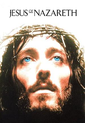 Jesus of Nazareth S01E04 (1977)