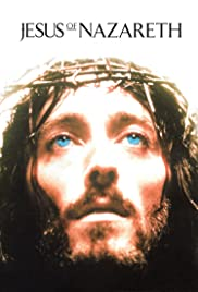 Watch Movie Jesus of Nazareth (1977)