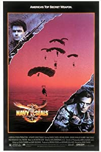 Watch hot online movies Navy Seals by Adam Rifkin [WEBRip]