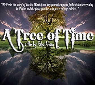 3gp movies downloading websites A Tree of Time by [720x320]
