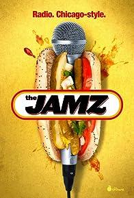Primary photo for The Jamz