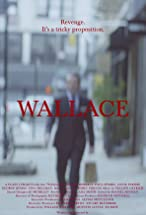 Primary image for Wallace