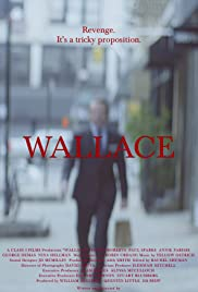Wallace Poster