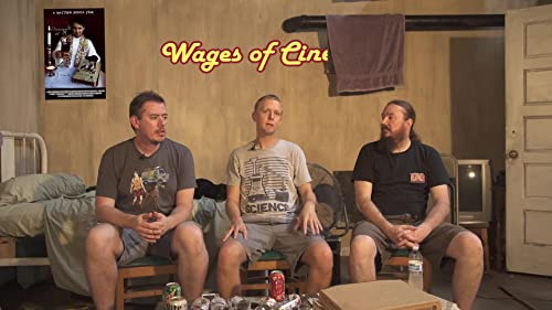 Wages of Cine Review