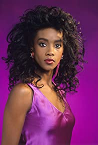 Primary photo for Vivica A. Fox