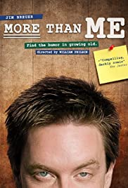Jim Breuer: More Than Me (2010) 720p