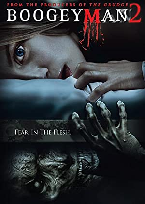 Movie Boogeyman 2 (2007)