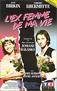 Best website for downloading free full movies L'ex-femme de ma vie [BluRay]