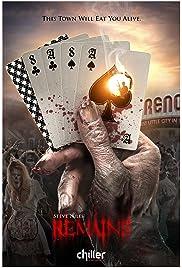 ##SITE## DOWNLOAD Remains (2011) ONLINE PUTLOCKER FREE