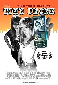 Tom's Phone (2009)