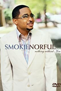 Smokie Norful Picture
