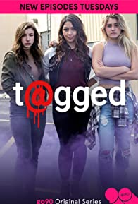 Primary photo for T@gged
