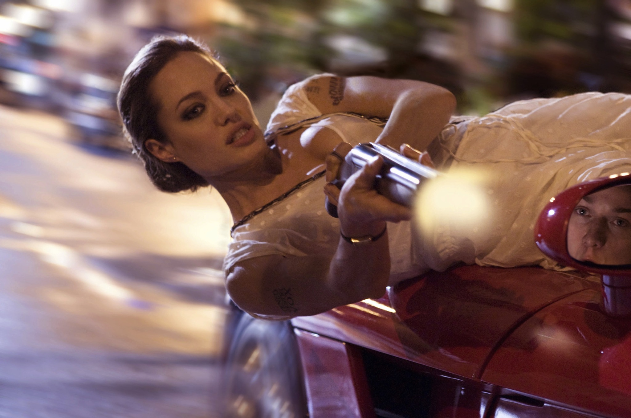wanted full movie angelina jolie free download