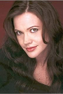 Kimberly Patterson Picture