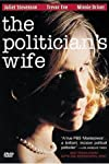 The Politician's Wife (1995)