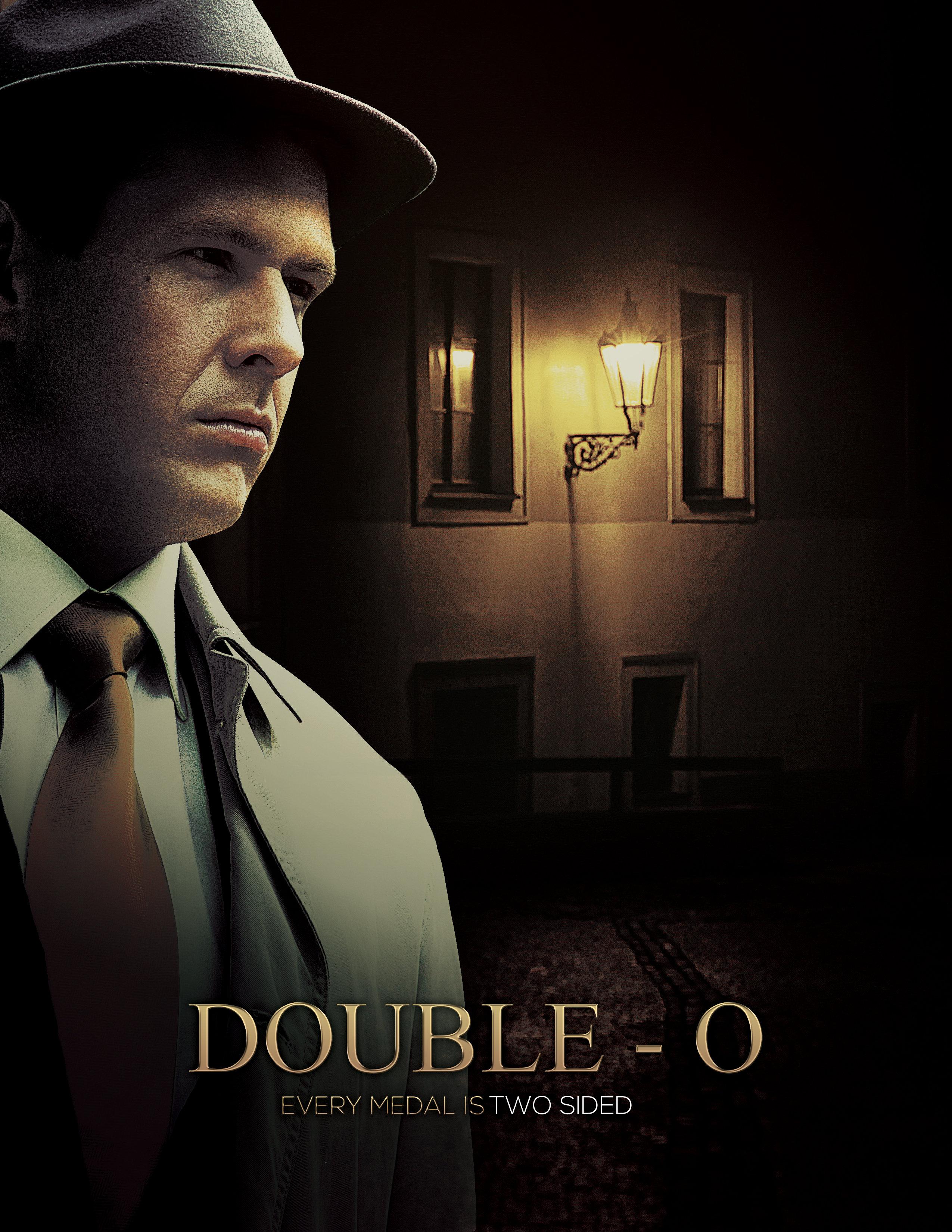 Double-O