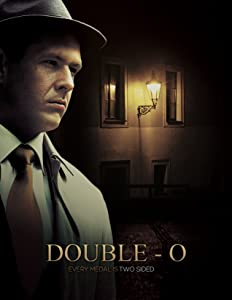 Double-O movie download in hd