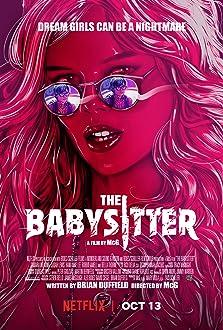 The Babysitter (I) (2017)