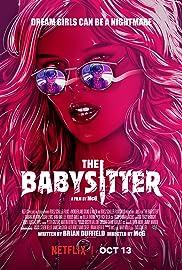 LugaTv | Watch The Babysitter for free online