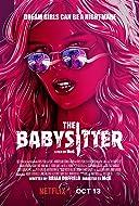 fmovies A Babysitter (2017) Full Movie Download MV5BMTY0MDUwNzg5OV5BMl5BanBnXkFtZTgwNTY4NjU3MzI@._V1_UY190_CR0,0,128,190_AL_